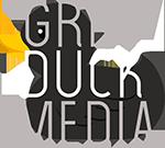 Grey Duck Media